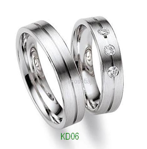 cincin kawin cincin couple KD 06