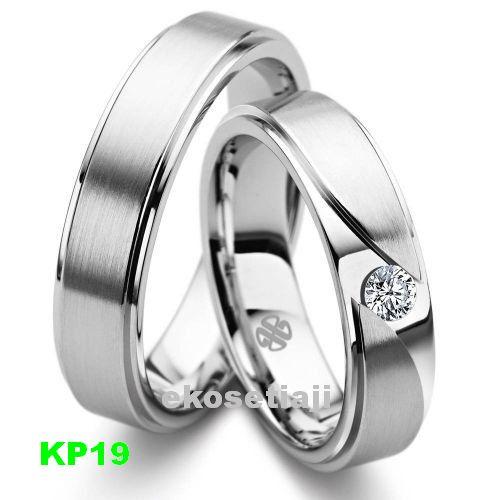 cincin palladium elegan